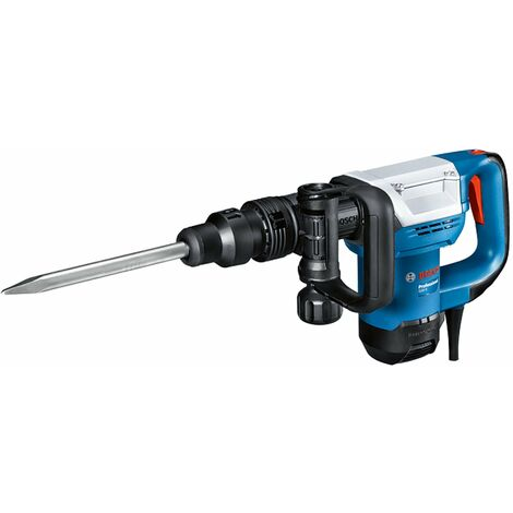 Perforateur Buriner Bosch GSH 5 1100W