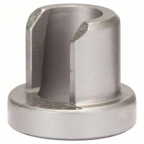 Bosch Matrice pour tôle ondulées et trapézoïdales (dernier type avec limitations) GNA 16