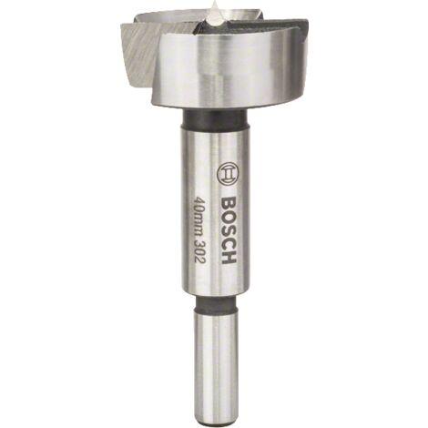 Bosch Mèches à façonner « Forstner », DIN 7483 G