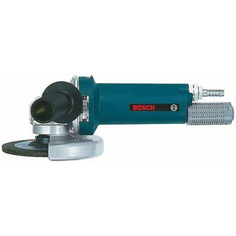 Bosch Meuleuse d'angle pneumatique - 0607352113