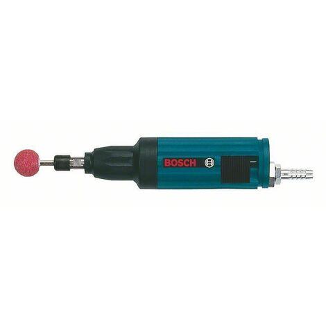 Bosch Meuleuse droite pneumatique 290 W - 0607260100