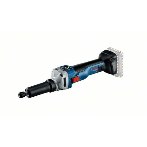 Bosch Meuleuse droite sans fil GGS 18V-10 SLC, avec L-BOXX, (sans batterie ni chargeur) - 06012B4000