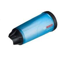 BOSCH micro filtre pour GEX125-150AVE - 2605411228