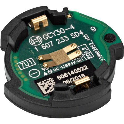 BOSCH Module de connectivité Bluetooth GCY 30-4 - 1600A00R26
