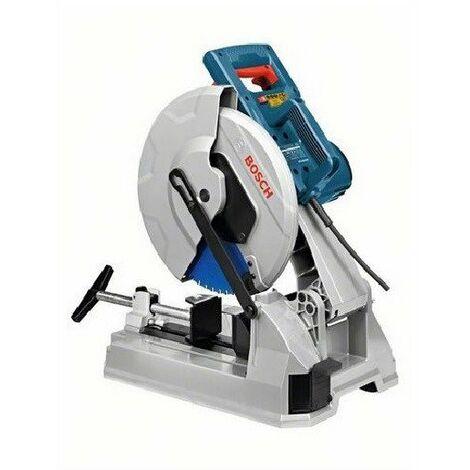 Bosch - Motosierra para metales 2000W 305mm - GCD 12 JL