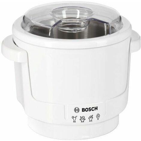 Bosch MUZ5EB2 Sorbetière pour MUM5