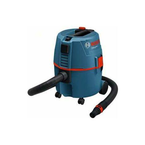Bosch Nass-/Trockensauger GAS 20 L