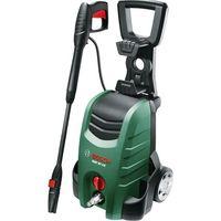 Bosch nettoyeur haute pression 130bars aqt 37-13 - 06008a7200