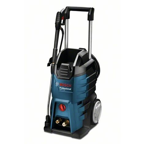 Bosch Nettoyeur haute-pression GHP 5-55 - 0600910400