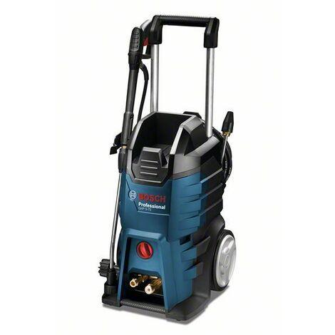 Bosch Nettoyeur haute-pression GHP 5-75 - 0600910700