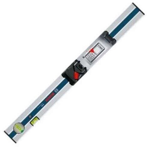 BOSCH Niveau pour télémètre laser GLM80 - R60 - 0601079000
