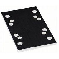Bosch Oblong Sanding Plate for GSS 18 - 2608601444