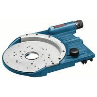 Bosch OFA Professional FSN Guide Rail Adaptor 1600Z0000G