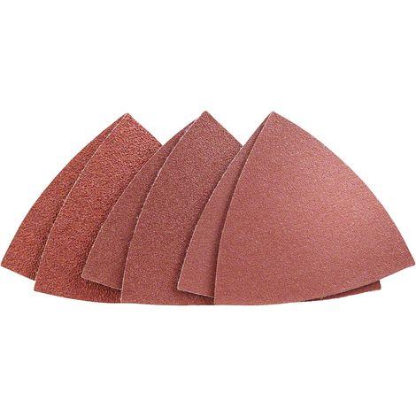 Bosch Papier abrasif YOUseries Sanding Paper