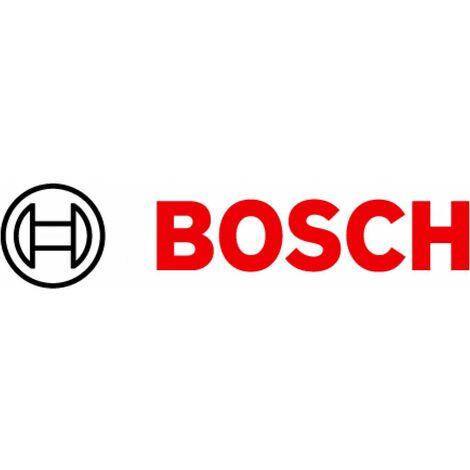 Bosch Parallel- und Winkelanschlag, passend zu GHO 14,4 V GHO 18 V GHO 26-82 GHO 31-82