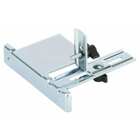 Bosch Parallelanschlag, passend zu GHO 14,4 V GHO 18 V GHO 26-82 GHO 31-82 GHO 36-82 C