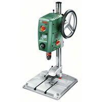 Bosch Perceuse à colonne PBD 40 - 0603B07000