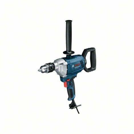Bosch Perceuse GBM 1600 RE - 06011B0000