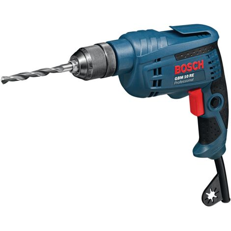 Bosch Perceuse visseuse GBM 10 RE