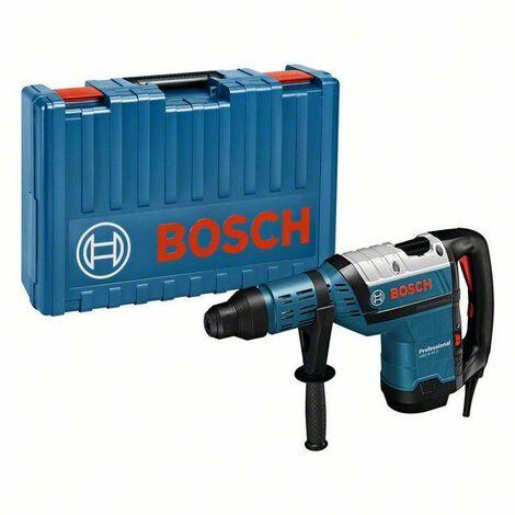 Bosch Perforateur SDS-max GBH 8-45 D