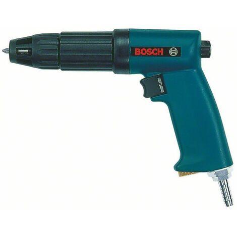 Bosch Perforateurs pneumatiques - 0607460400