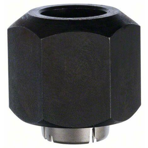 """Bosch Pince de serrage, 1/2"""", 24mm - 2608570108"""