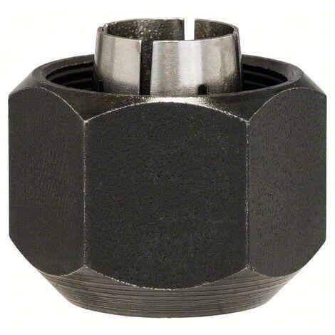 """Bosch Pince de serrage, 1/2"""", 27mm - 2608570114"""