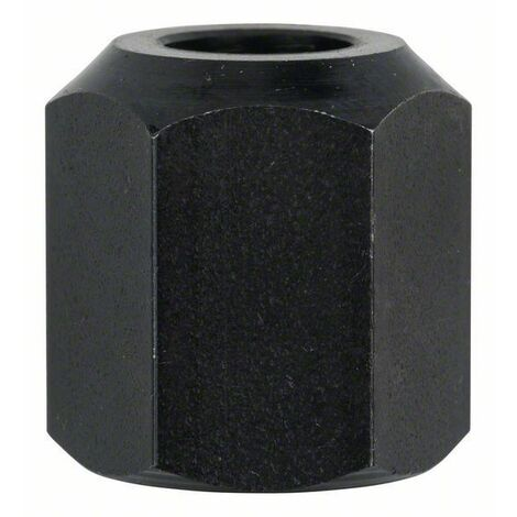 """Bosch Pince de serrage, 1/4"""", 19mm - 2608570101"""