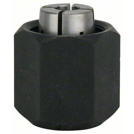 """Bosch Pince de serrage, 1/4"""", 24mm - 2608570104"""