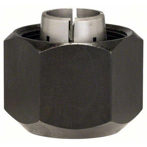 Bosch Pince de serrage, 12 mm, 27 mm - 2608570113