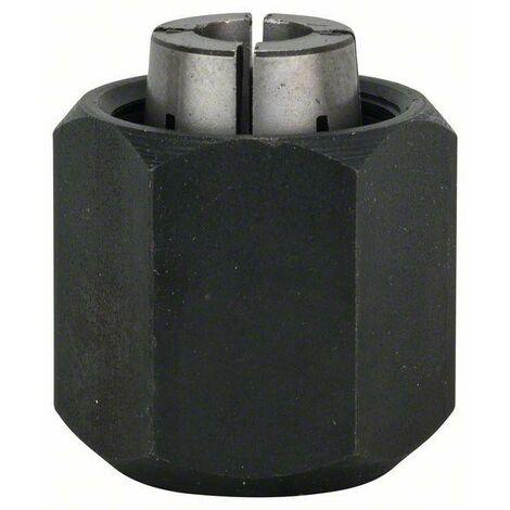 Bosch Pince de serrage, 8 mm, 24 mm - 2608570105