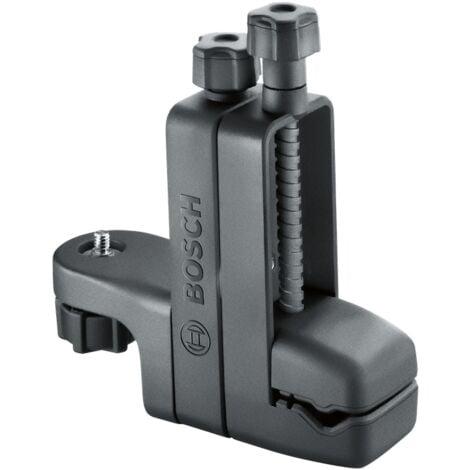 Bosch pinces universelles pour intruments de mesure MM 3