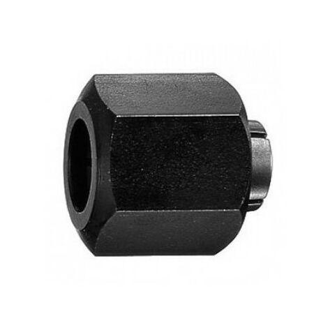 Bosch - Pinza de fijación de 8 mm para fresadoras GMF y GOF