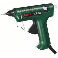 Bosch PKP 18 E - Pistola de pegar