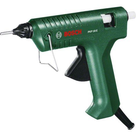 Bosch PKP 18 E Pistolet à colle