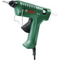 Bosch PKP 18E Glue Gun Electric Corded 240V 0603264542