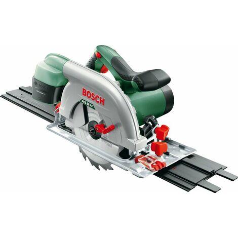 Bosch PKS 66 AF Scie circulaire - 1600W - 190mm
