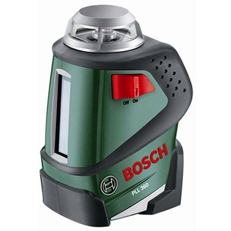 Bosch PLL 360 (0 603 663 001)
