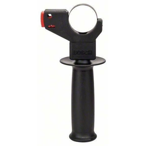 Bosch Poignée pour marteaux perforateurs et perceuses à percussion -