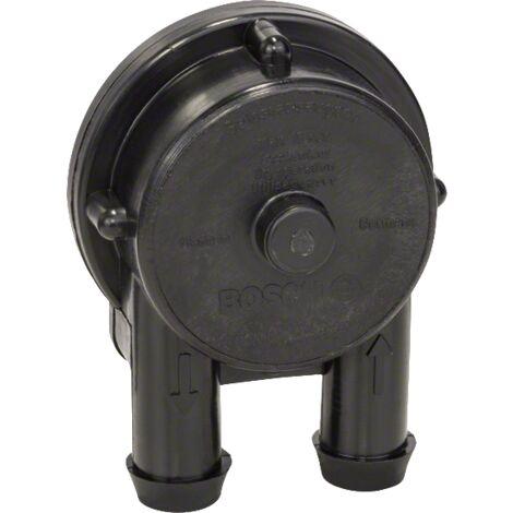 """main image of """"Bosch Pompe à eau"""""""