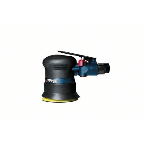 Bosch Ponceuse excentrique pneumatique - 0607350198