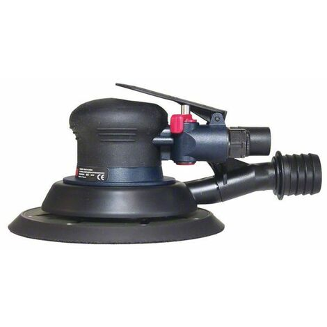 Bosch Ponceuse excentrique pneumatique - 0607350200