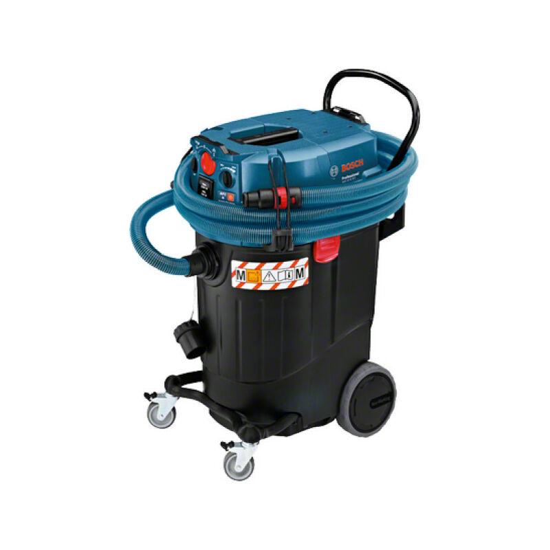 Aspirateur à eau et poussière Bosch