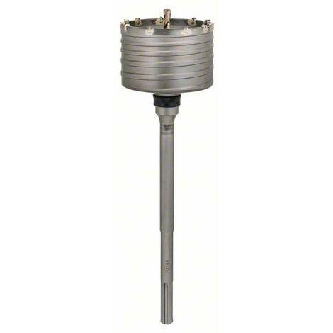 Bosch Professional Couronne-trépan monobloc pour marteau perforateur SDS-max 125 x 310 x 430 mm, 8
