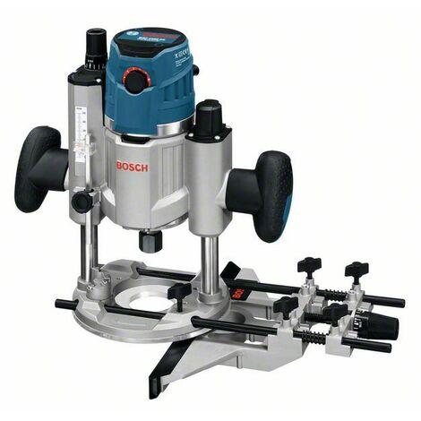 Bosch Professional Défonceuse GOF 1600 CE, 1.600 W - 601624000
