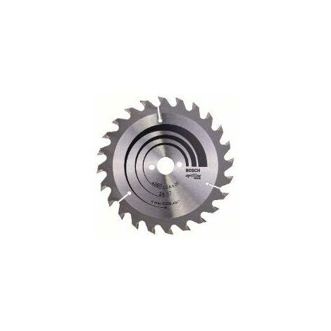 Bosch Professional Foret SDS-max-8X, 25 x 400 x 520 mm, 5 pièces - 2608578706