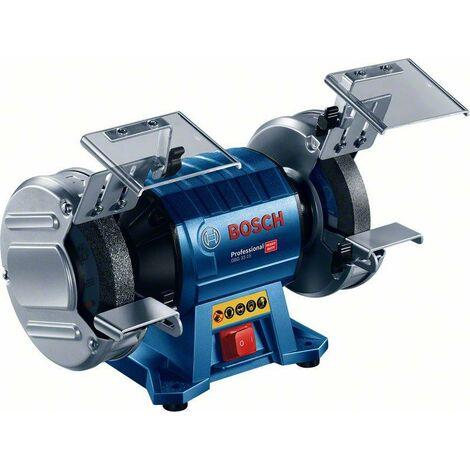 Smerigliatrice da Banco Bosch GBG 35-15 150mm 350w