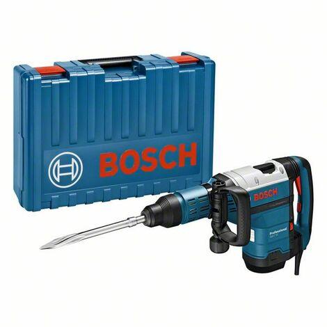 Bosch Professional GSH 7 VC Marteau-piqueur SDS-max 0611322000