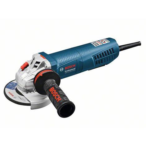 Bosch Professional Meuleuse angulaire GWS 15-125 CIEPX - 0601796306
