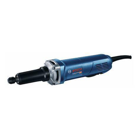 Bosch Professional Meuleuse droite 500 W GGS 28 LP - 0601225000